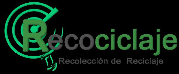 Recociclaje